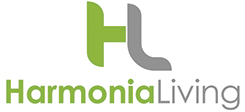 Harmonia Living