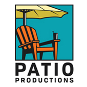 patio productions